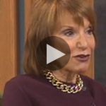 Susan Alpert on KATU-TV