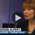 Susan Alpert on Wake Up San Diego