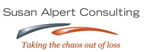 Susan Alpert Consulting